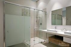 Photos by Grant Pitcher Bathroom Lighting, My House, Beach House, Design Ideas, Mirror, Photos, Furniture, Home Decor, Bathrooms