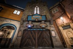 This post reviews the new Frozen Ever After attraction in Epcot, withstrategy for experiencing the ride with shorta wait as possible. Page 1 of the post