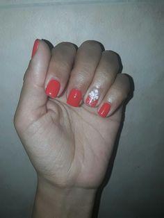 Deco en arg. Microcentro nails art