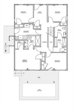 Shipping Container Home Floor Plans shipping container home floor plans house | home | pinterest
