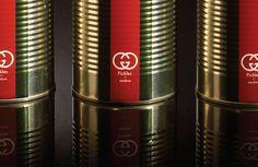 Luxury Brand for Food Packaging 13