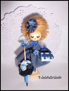 http://es.dawanda.com/product/42461786-Broche-de-muneca-mod-unicoExclusive-doll-brooch