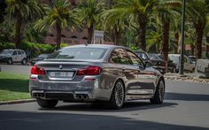 BMW F10 M5 | Flickr - Photo Sharing! Bmw M5 F10, Vehicles, Car, Automobile, Cars, Vehicle, Autos, Tools