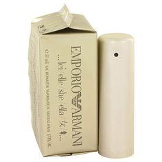 Parfum Armani Emporio She Armani Perfume 28d2f40756ba4