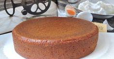 В моята кухня с мен Ваня Джорджевич: Невероятен блат за торти