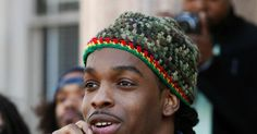 Son of late reggae icon Peter Tosh left in coma following jail beating - New York Daily News