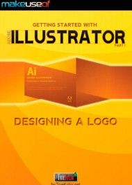 Getting Started With Adobe Illustrator y biblioteca libre varios temas