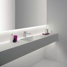 Led Bathroom Lights for 2014