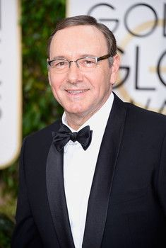 The Hill is officially pulling from House of Cards.The Netflix political drama's star Kevin Spacey will front Race for the White House for CNN in 2016. The documentary series will be executive produced by Spacey and Dana Brunetti, and co-produced by...