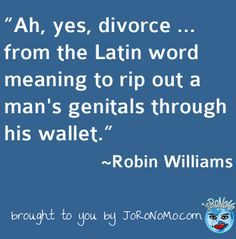 divorce quotes for men - Google Search