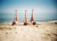i cannot wait until summer<3 hanging out with friends, going to cali, laying out, shorts and tank tops. just being free.