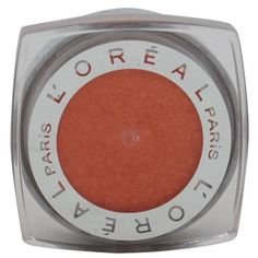 New Loreal Miss Candy Limited Edition Eye Shadow343 Cherie Merie -- You can get more details by clicking on the image. (Note:Amazon affiliate link) #EyeShadow