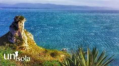 by http://ift.tt/1OJSkeg - Sardegna turismo by italylandscape.com #traveloffers #holiday   Se io fossi il #vento non soffierei più su un mondo tanto malvagio e miserabile Eppure lo ripeto e lo giuro cè qualcosa di glorioso e di benigno nel vento. (Herman Melville) #unisolasardegna #Sardegna #sardinia #Cagliari #cagliariturismo #cagliari2019 #igers #igersitalia #igerscagliari #wind #landscape #landscape_captures #landscape_lovers #ig #sea #seaside #sardegnaalmare #lanuovasardegna #unionesarda…