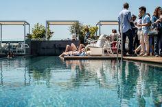 Las mejores terrazas para comer en Barcelona - https://www.conmuchagula.com/las-mejores-terrazas-para-comer-en-barcelona/?utm_source=PN&utm_medium=Pinterest+CMG&utm_campaign=SNAP%2Bfrom%2BCon+Mucha+Gula