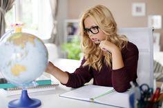 Como estudar Geografia para o Enem 2017