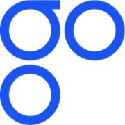 OmiseGo is a product of Omise, a payment services provider primarily operating in Southeast Asia and founded in 2013. The original goal of OmiseGo and its OMG token was to remove the need for users to have a bank account to access financial services, extending payment and financial services to millions of unbanked in the region. OmiseGO is headquartered in Bangkok and is a subsidiary of Omise Holdings Pte Ltd (Singapore). Top Cryptocurrency, Blockchain Technology, Bank Account, Southeast Asia, Bangkok, Singapore, Accounting, Goal