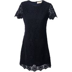 Tory Burch Lace Dress and other apparel, accessories and trends. Browse and shop 1 related looks.