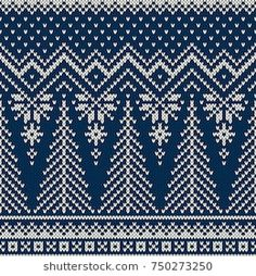 Knitting Charts Tree Fair Isles Ideas For 2019 charts christmas - Knitting Ideas Knitting Quotes, Knitting Blogs, Knitting Charts, Knitting Stitches, Fair Isle Knitting Patterns, Knitting Designs, Tejido Fair Isle, Purl Bee, Knitted Heart