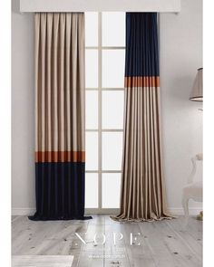 Living Room Curtains: Tips In Finding the Best One for Your Home - Life ideas