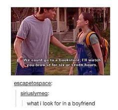 exactly. c'mon boys!!