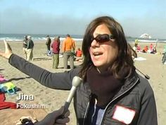 ▶ FUKUSHIMA IS HERE: Interviews with attendees :) - YouTube