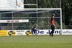 Valthermond JO17-1 - FC TerApel JO17-1