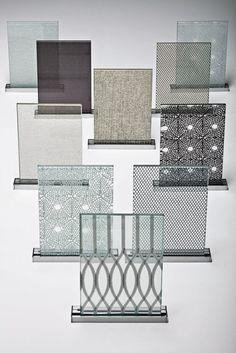Textiles Glas | Tex Glass® by Nya Nordiska | Architonic
