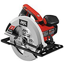 $52.99 ** To view further for this item, visit the image link. (This is an affiliate link) #PowerTools