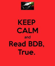 Black Dagger Brotherhood, by J.R. Ward    The hottest, sexiest, insane, awesome, fabulicious vampires ever!!!! Go on pick up Book #1 and catch the fever!!!!!