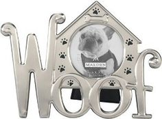 Family Picture Frames, Family Pictures, Pewter, Dog Lovers, Icons, Fun, House, Gifts, Tin