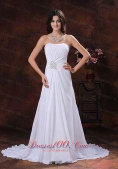 Trends  wedding dress in Brampton    wedding dresses  flower girl dresses  bridesmaid dresses mother of the bride dresses  2013 new wedding dresses traditional wedding gown  Bridal gown