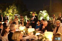 Tags: Wedding dinner Villa Ephrussi de Rothschild, wedding reception French Riviera © 2013 Wedding photography by Manuel Meszarovits