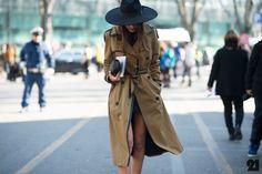 Patricia Manfield | Milan