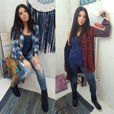 #plaid #Yummfy #beoriginal #ootd #outfitoftheday #lookoftheday #bohofashion #fashion #fashiongram #style #love #beautiful #currentlywearing #lookbook #wiwt #whatiwore #whatiworetoday #ootdshare #outfit #clothes #wiw #mylook #fashionista #todayimwearing #instastyle #beoriginal #outfitpost #fashionpost #todaysoutfit #fashiondiaries @carriesclosetshop