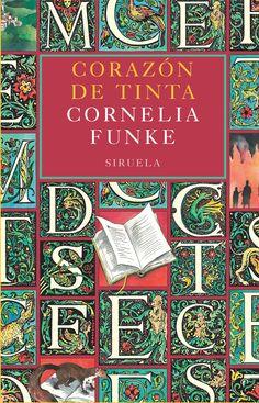 corazon de tinta-cornelia funke-9788415723004