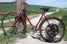 Afbeeldingsresultaat voor cyclemaster