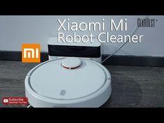 Just US$309.99 + , buy Original Xiaomi Mi Robot Vacuum online shopping at GearBest.com.