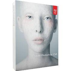 Adobe Photoshop CS6 Mac, (adobe photoshop, photo editing, photoshop cs5, digital photography, cs5, photography, image editing, photoshop elements, adobe photoshop lightroom, lightroom)