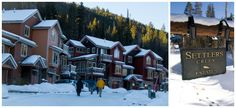 Ready for peace and quiet with the family? Lodging in East Keystone is the perfect escape from the hustle and bustle.