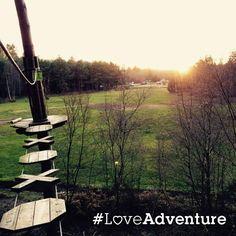 Make it a date! xoxo #LoveAdventure