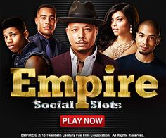 211 best empire tv series images tv series empire fox empire season 3. Black Bedroom Furniture Sets. Home Design Ideas