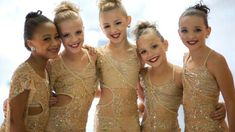 Dance Moms Games, Dance Moms Costumes, Dance Moms Dancers, Dance Mums, Group Costumes, Maddie Ziegler, Dance Moms Season 2, Dance Moms Mackenzie, Dance Nation