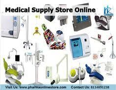 What Supplies Do Medical Supply Store Online Offer Medical Supplies Medical Supply Organization Medical Equipment Storage