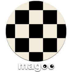Magoo 311 Pepper White Chequered Flag Car Tax Disc Holder for Mini Cooper One Roadster Cabrio Coupe: Amazon.co.uk: Car & Motorbike