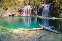 https://www.bing.com/images/search?q=hanging lake colorado