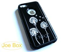 OTTERBOX iphone 5c case, case cover iphone 5c otterbox ,iphone 5c otterbox case,custom otterbox iPhone 5c, otterbox, dandelion otterbox case by JoeBoxx on Etsy https://www.etsy.com/listing/189502178/otterbox-iphone-5c-case-case-cover