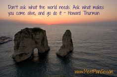 Travel quotes | Travel Quotes and Inspiration