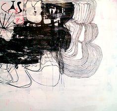 and stuff we dig: Olav Christopher Jenssen The Truth About Frozen Yogurt Colorful Abstract Art, Art Portfolio, Sculpture, Texture Painting, Photo Art, Contemporary Art, Art Photography, Illustration Art, Fine Art