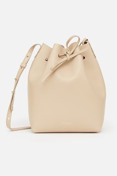 Christmas in July: Mansur Gavriel Is Back - OPENING CEREMONY