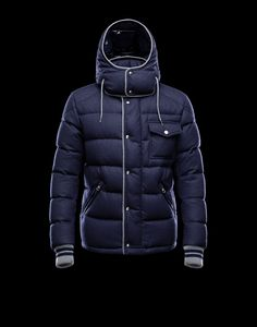 f8e22845eedb 175 Best Jackets images
